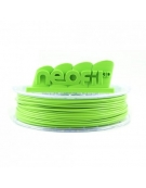 Filaments ABS Neofil3D