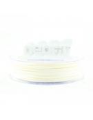 Filaments ABS-X Neofil3D