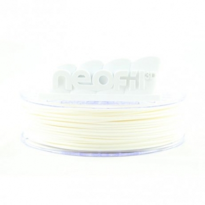 Filaments ABS-X Neofil3D