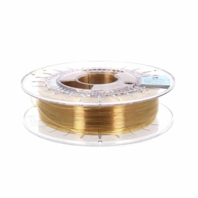 Filaments PEKK-A NATUREL KIMYA