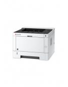 Imprimantes Imprimante ECOSYS P2235dn