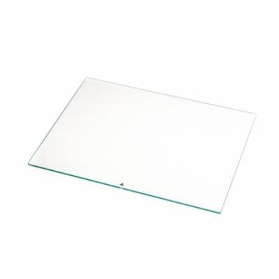Accessoires Ultimaker PLATEAU DE VERRE ULTIMAKER S5