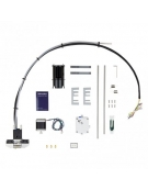 Accessoires Ultimaker UPGRADE KIT ULTIMAKER 2 vers ULTIMAKER 2+