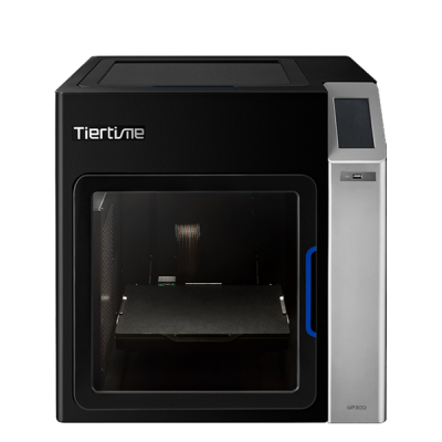 FDM - Filament Imprimante 3D TIERTIME UP300