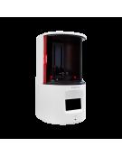 LES IMPRIMANTES 3D DENTAIRES ACCUFAB-D1 SHINING 3D