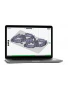 LES IMPRIMANTES 3D DENTAIRES SPRINTRAY PRO 3D