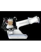 LES SCANNERS 3D DENTAIRES Scanner 3D Dentaire AutoScan DS-EX PRO