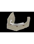LES LOGICIELS 3D DENTAIRES CAD/CAM Module BARRE Exocad