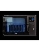 Accessoires FDM (filament) ZORTRAX APOLLER