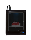 FDM - Filament ZORTRAX M300 DUAL