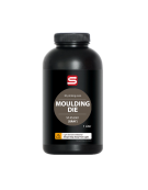 LES RESINES DENTAIRES RESINE SPRINTRAY DLP MOULDING DIE GRAY