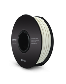 Filaments Filament Zortrax Z-Glass 2 kg