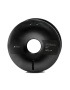 Filament Zortrax Z-FLEX