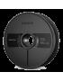 Filament Zortrax Z-ULTRAT Plus 2kg M300 DUAL