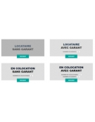Immobilier e-loc - application de dossier locataire en ligne