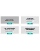 Immobilier e-loc l'application de dossier locataire en ligne