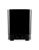 Accessoires SLA/DLP/LCD/DPP (résine) Form Wash Formlabs