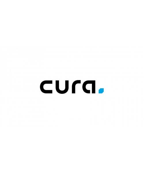 Formation Formation CURA