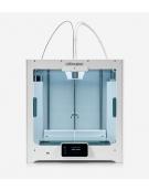 FDM - Filament Imprimante 3D ULTIMAKER S3