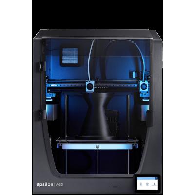 Imprimantes Filament Epsilon W50 BCN3D