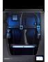 Imprimante 3D Epsilon W50 BCN3D