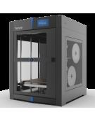 Imprimantes 3D Tiertime UP600