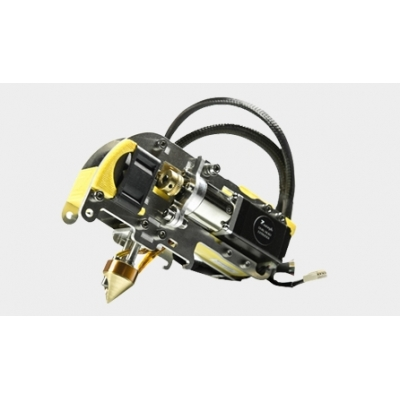 Extrudeur impression 3D Dual Pro ZMORPH 1,75mm