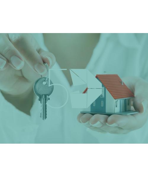 Dématérialisation La dématérialisation dans l'immobilier - Zeendoc