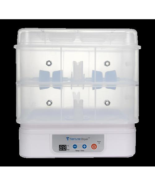 Consommables 3D Filament Dryer Tiertime