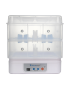 Filament Dryer Tiertime