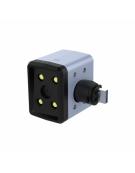 Scanner 3D Pack Couleurs EinScan Pro 2x