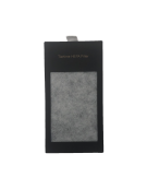Accessoires Tiertime (UPMini Upbox...) Filtre HEPA Tiertime UP 300