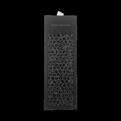 Accessoires Tiertime (UPMini Upbox...) Filtre charbon Tiertime UP 300