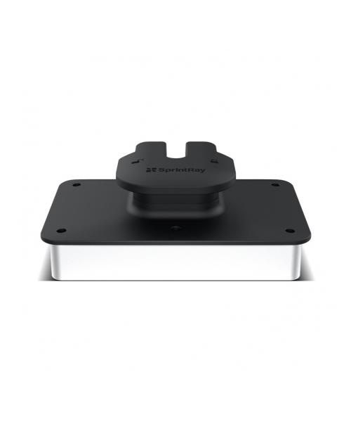Accessoires SLA/DLP/LCD/DPP (résine) Plateau d'impression Pro 95 Sprintray Pro