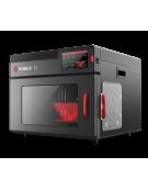 FDM - Filament Imprimante 3D Raise3D E2