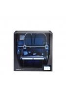 FDM - Filament Epsilon W27 BCN3D