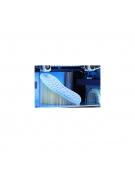 FDM - Filament Sigma D25 BCN3D