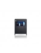 FDM - Filament Smart Cabinet BCN3D