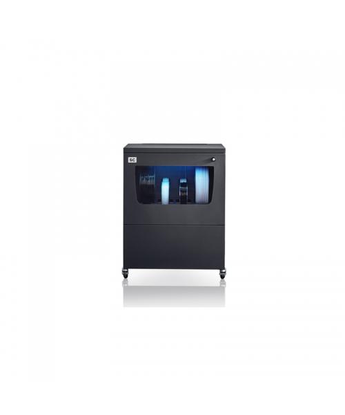 Filaments Smart Cabinet BCN3D