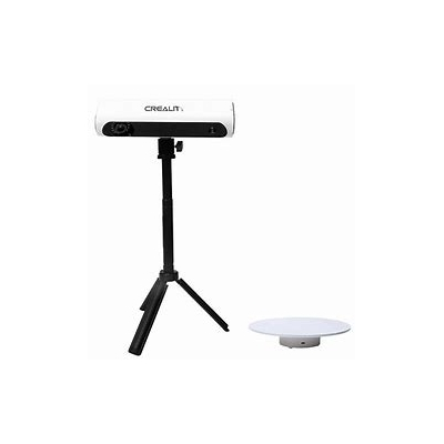 UNIVERS 3D Scanner 3D Creality CR-SCAN 01