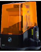 Stéréolithographie - SLA Uniz Slash 2