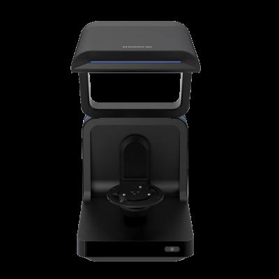 Scanners 3D Scanner 3D AutoScan Inspec