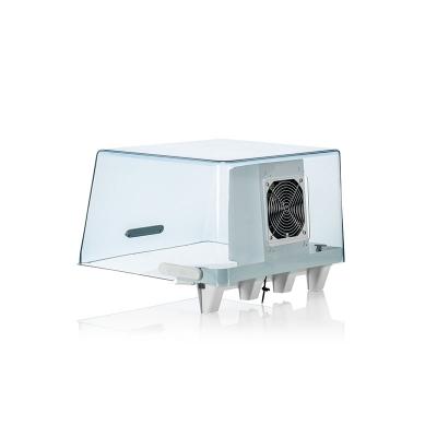 FDM - Filament Air Manager Ultimaker S5