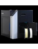 FDM - Filament Tiertime UP300 Dual