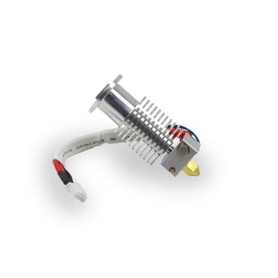 Accessoires BCN3D Hotend 1mm by E3D BCN3D