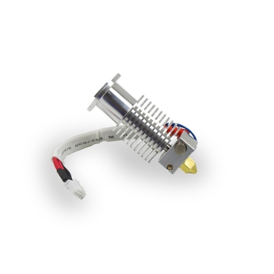Accessoires BCN3D Hotend 0.50mm by E3D Sigma(x)
