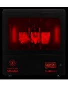SLA - Résine  Liquid Crystal Magna