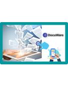 Logiciels et applications Docuware - GED