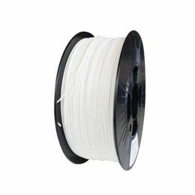 Filaments PLA Ecofil3D Blanc 1kg