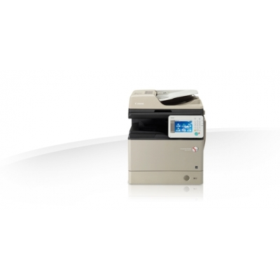 Multifonctions CANON imageRUNNER ADVANCE 400i